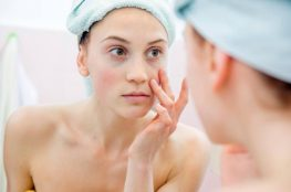 cuidado de la piel con jabones naturales - cosmetica pedroches