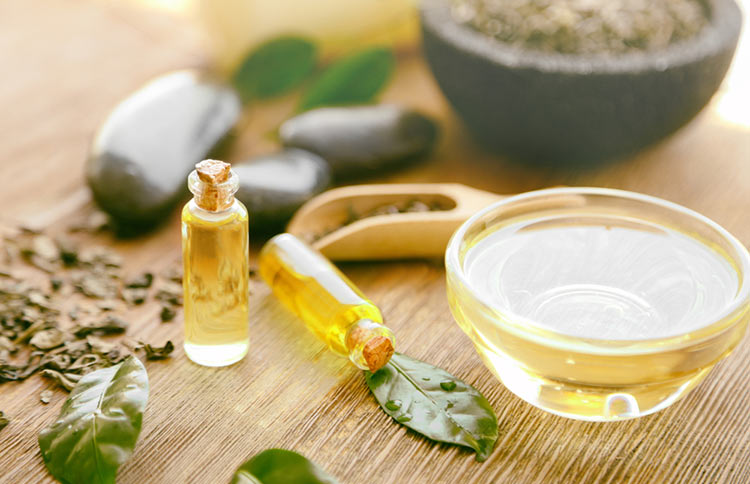 jabon natural y artesanal - consejos y beneficios